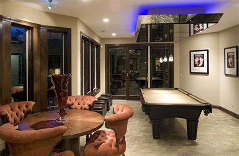man cave house plans create the coolest man cave the house designers
