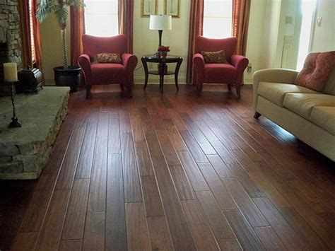 hand scraped laminate flooring reviews lasting beautiful handscraped laminate flooring best laminate flooring ideas