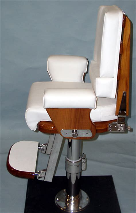 alu design helm chairs helm chair in sit forward position