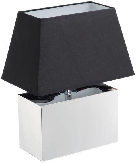 illuminazione tavolo illuminazione tavolo design ispirazione design casa