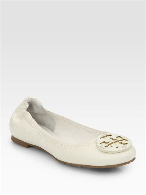 Tory Burch Birthday Gift Card - burch flat shoes 28 images burch reva leather flats shoes wto88639 the cheap