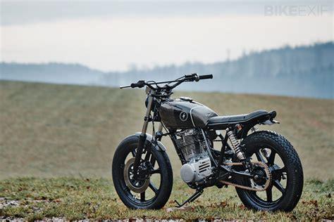 motorcycle videos bike exif scramblers motorcycles sr500 an eye ducati and helmets