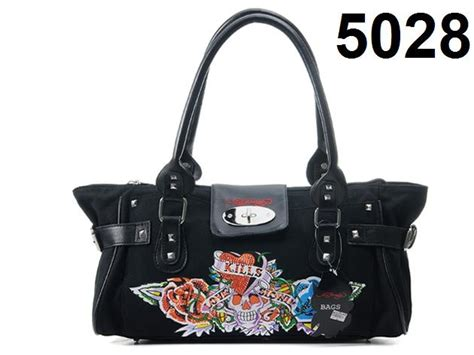 Guess Who Hardy Purse by 1000 Images About Ed Hardy On Don Ed Hardy