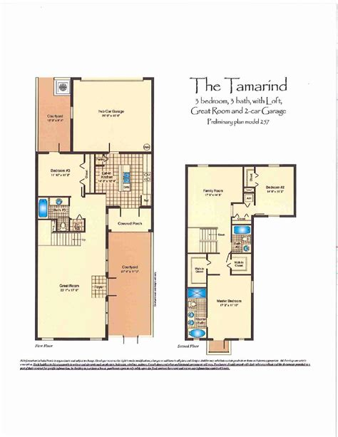 model g floorplan 840 sq ft century village at century pembroke pines floor plans model g floorplan 840