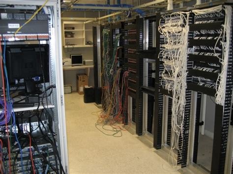 server room access policy what our aion houses really look like aion forums