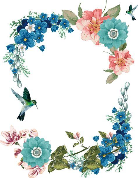 frame flower flowers floral floralframe flowersframe
