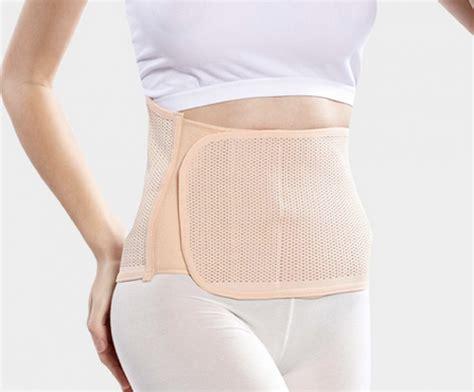pregnancy belt after c section ಗರ ಭ ಣ ಹ ಣ ಮಕ ಕಳ ಹ ರ ಗ ನ ತ ರ ದ ಹದ ಶ ಪ ಮತ ತ ಬರ ಬ ಕ