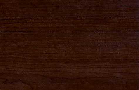 Dark Stained Kitchen Cabinets by Decor Dark Brown Wood Floors Background Free Texture Dark