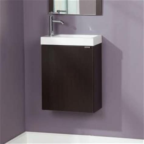 domani bathrooms 32 best images about bathroom sink on pinterest ceramics