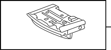 crown victoria coloring page crown victoria coloring pages for boys crown best free