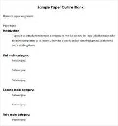 College Leave Letter Format Pdf Sle Blank Outline Template 7 Free Documents In Pdf Doc