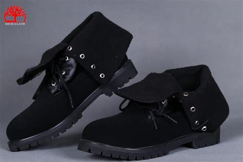 cheap black timberland boots tims boots cheap timberland hiver fleece black