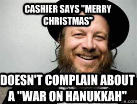 hanukkah 2015 best funny memes heavy com page 12