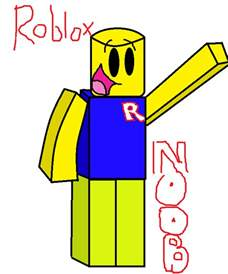 roblox noob colors noob roblox www imgkid the image kid has it