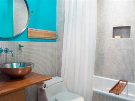 bloombety blue best color schemes for bathrooms best discover the latest bathroom color trends diy