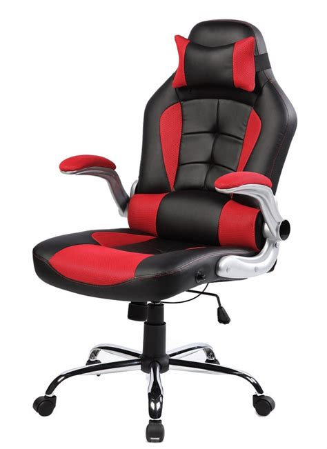 best desk chair for back best office chair for lower back pain bp5 chair design