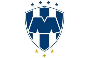 Calendario De Rayados Luego De Un A 241 O Ausencia El Club De Futbol Monterrey