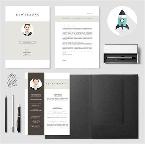 Design Pro 5 Neue Vorlage Erstellen Kreative Bewerbungsvorlage Lebenslauf Muster