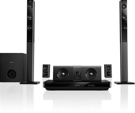 5 1 3d home theater htb5540d 94 philips