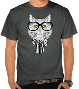Kaos Cat Felix jual kaos kucing satubaju kaos distro koleksi