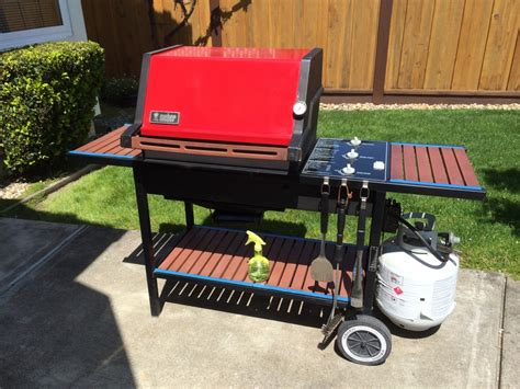 welcome to marmaris bbq grill and pizza house in skegness welcome to the virtual weber gas grill the virtual