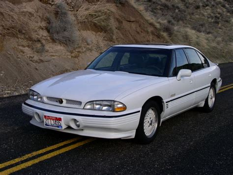 service manual 1993 pontiac bonneville transmission technical manual download rare 1962