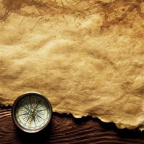 old paper texture free stock photos download 5 790 free