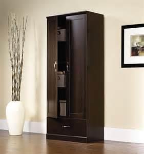 sauder 174 storage cabinet with drawer big lots