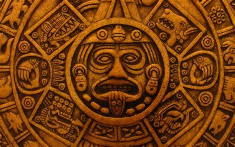 imagenes aztecas significado significado del calendario azteca nuvia mayorga