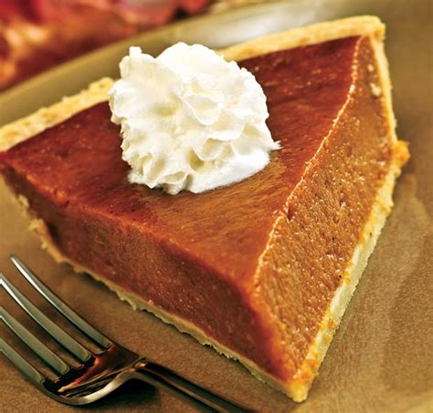 pumpkin pie recipe marketing network reviewed pumpkin pie fresh or canned