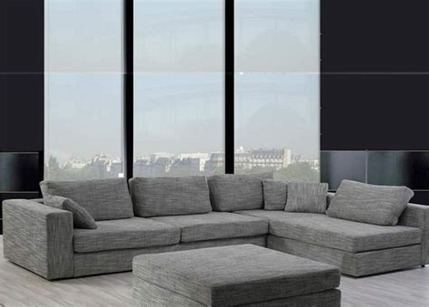 high class sofa set high class sofa in lagos nigeria hitech design furniture ltd