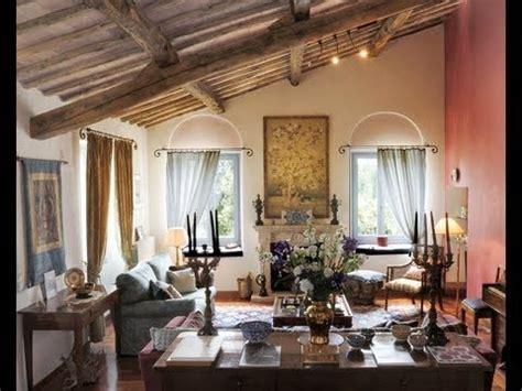 leonardo e stili interni d autore le di lorenzo un casale a orvieto essenziale e