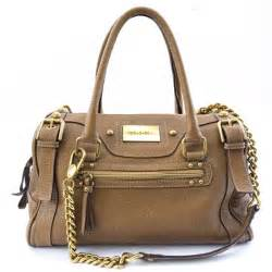 Purses And Bags - get designer handbags discount yourmomhatesthis
