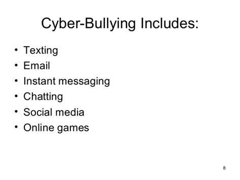 thesis sa bullying cyber bullying thesis tagalog reportz311 web fc2 com