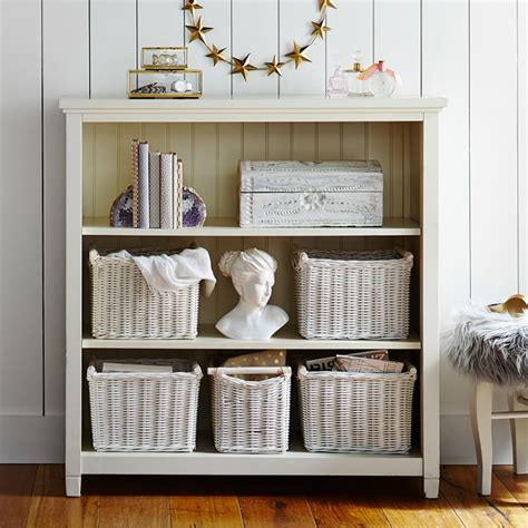 book white kentwood bookshelf diy projects with