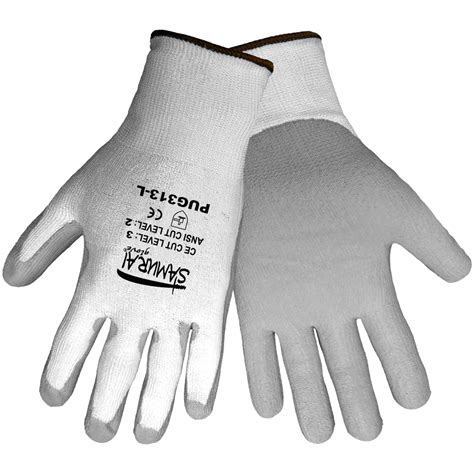 pug 11 gloves pug 313 global glove and safety manufacturing inc