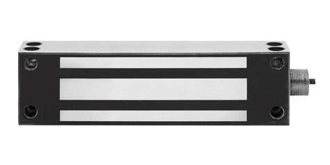 bunnings tool storage bench magnetic door stops bunnings 100 bunnings work bench