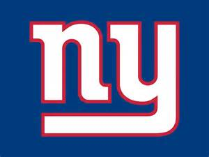 new york giants logo photos images