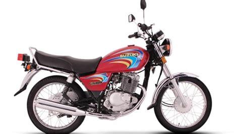Www Pak Suzuki Pak Suzuki Finally Reduces Car Prices But Increase S Bike