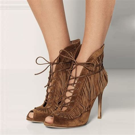 Toweringly Fabulous Footwear Extravaganza Heels From Guiseppe Zanotti Fashiontribes Fashion Shoe by 17 Best Images About Clothes On Shoes