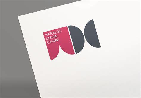 graphics design agency graphic design agency brisbane graphic design studio