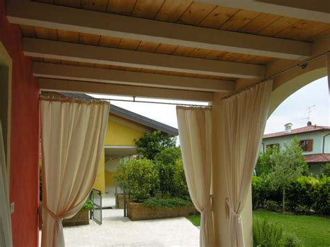 tende da esterno belleri tende
