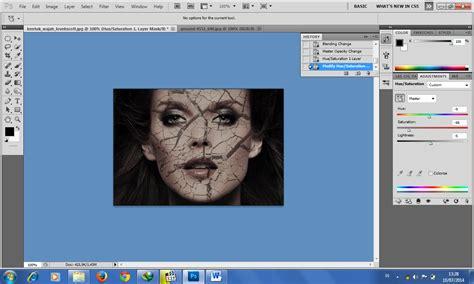 tutorial photoshop cs5 pemula tutorial photoshop lengkap bagi pemula