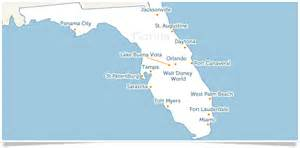 florida on world map walt disney world hotels hotels in walt disney world