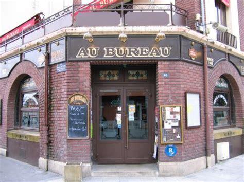 Au Bureau Oise Tourisme Le Bureau Beauvais