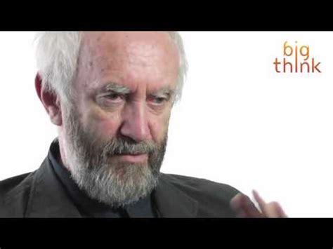jonathan pryce commercials jonathan pryce speakerpedia discover follow a world