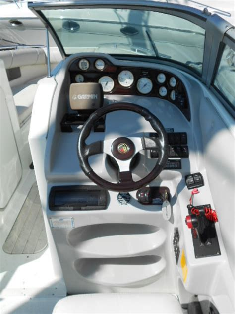 arnold s boats louisville bowrider boats for sale