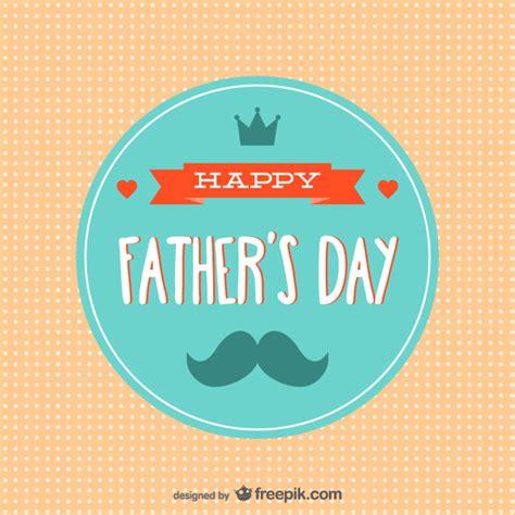 para fotos para editar gratis dia del padre mejor apexwallpapers com tarjeta para el d 237 a del padre estilo vintage descargar