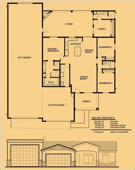 floor plan search rv garage floor plans google search floor plans