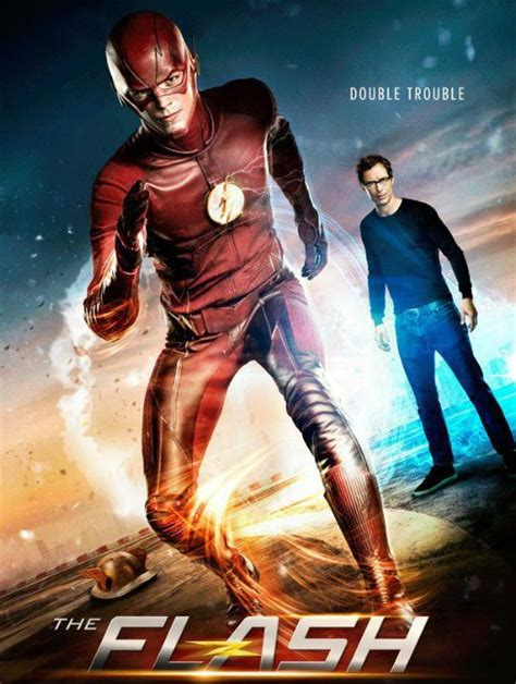 film marvel flash the flash serie cartazes pesquisa google s 201 ries marvel